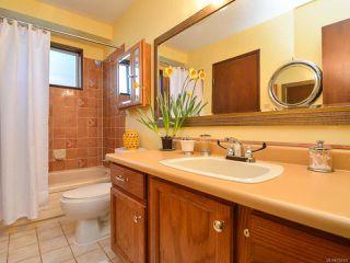Photo 24: 760 Highwood Dr in COMOX: CV Comox (Town of) House for sale (Comox Valley)  : MLS®# 752157