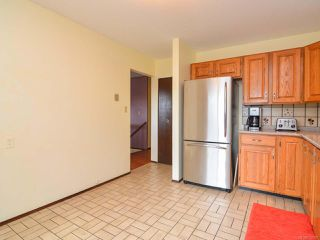 Photo 19: 760 Highwood Dr in COMOX: CV Comox (Town of) House for sale (Comox Valley)  : MLS®# 752157