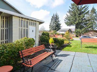 Photo 46: 760 Highwood Dr in COMOX: CV Comox (Town of) House for sale (Comox Valley)  : MLS®# 752157