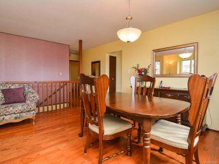 Photo 15: 760 Highwood Dr in COMOX: CV Comox (Town of) House for sale (Comox Valley)  : MLS®# 752157