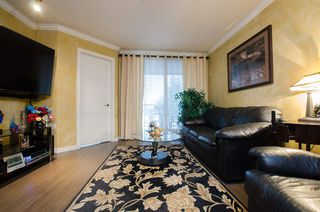 "Photo 4: 207 10707 139 Street in Surrey: Whalley Condo for sale in ""AURA 2"" (North Surrey)  : MLS®# R2143798"
