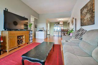 "Photo 4: 304 3451 SPRINGFIELD Drive in Richmond: Steveston North Condo for sale in ""ADMIRAL COURT"" : MLS®# R2144171"