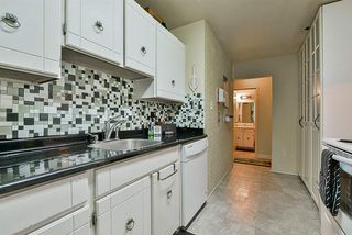 "Photo 7: 304 3451 SPRINGFIELD Drive in Richmond: Steveston North Condo for sale in ""ADMIRAL COURT"" : MLS®# R2144171"