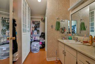 "Photo 17: 304 3451 SPRINGFIELD Drive in Richmond: Steveston North Condo for sale in ""ADMIRAL COURT"" : MLS®# R2144171"
