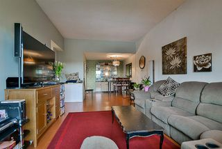 "Photo 3: 304 3451 SPRINGFIELD Drive in Richmond: Steveston North Condo for sale in ""ADMIRAL COURT"" : MLS®# R2144171"