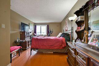 "Photo 16: 304 3451 SPRINGFIELD Drive in Richmond: Steveston North Condo for sale in ""ADMIRAL COURT"" : MLS®# R2144171"