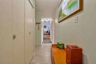 "Photo 12: 304 3451 SPRINGFIELD Drive in Richmond: Steveston North Condo for sale in ""ADMIRAL COURT"" : MLS®# R2144171"