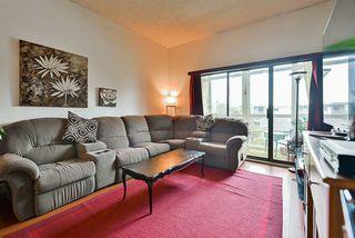 "Photo 2: 304 3451 SPRINGFIELD Drive in Richmond: Steveston North Condo for sale in ""ADMIRAL COURT"" : MLS®# R2144171"