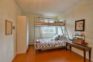 "Photo 15: 304 3451 SPRINGFIELD Drive in Richmond: Steveston North Condo for sale in ""ADMIRAL COURT"" : MLS®# R2144171"