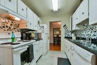 "Photo 6: 304 3451 SPRINGFIELD Drive in Richmond: Steveston North Condo for sale in ""ADMIRAL COURT"" : MLS®# R2144171"