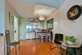 "Photo 13: 304 3451 SPRINGFIELD Drive in Richmond: Steveston North Condo for sale in ""ADMIRAL COURT"" : MLS®# R2144171"