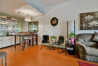 "Photo 8: 304 3451 SPRINGFIELD Drive in Richmond: Steveston North Condo for sale in ""ADMIRAL COURT"" : MLS®# R2144171"