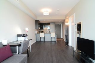 Photo 6: 2408 4508 HAZEL Street in Burnaby: Metrotown Condo for sale (Burnaby South)  : MLS®# R2145492