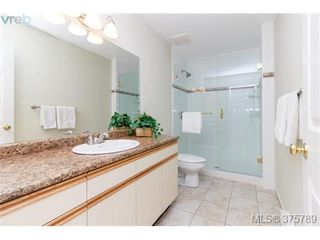 Photo 16: 4459 Autumnwood Lane in VICTORIA: SE Broadmead Single Family Detached for sale (Saanich East)  : MLS®# 375789