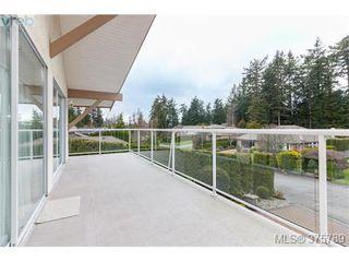 Photo 17: 4459 Autumnwood Lane in VICTORIA: SE Broadmead House for sale (Saanich East)  : MLS®# 754384