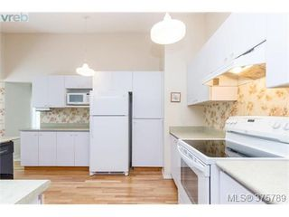 Photo 7: 4459 Autumnwood Lane in VICTORIA: SE Broadmead House for sale (Saanich East)  : MLS®# 754384