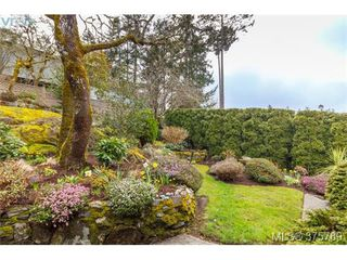 Photo 20: 4459 Autumnwood Lane in VICTORIA: SE Broadmead Single Family Detached for sale (Saanich East)  : MLS®# 375789