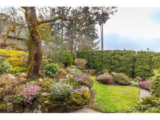 Photo 20: 4459 Autumnwood Lane in VICTORIA: SE Broadmead House for sale (Saanich East)  : MLS®# 754384