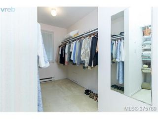 Photo 12: 4459 Autumnwood Lane in VICTORIA: SE Broadmead House for sale (Saanich East)  : MLS®# 754384