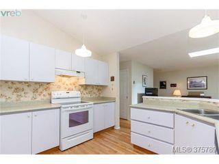 Photo 6: 4459 Autumnwood Lane in VICTORIA: SE Broadmead House for sale (Saanich East)  : MLS®# 754384