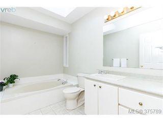 Photo 15: 4459 Autumnwood Lane in VICTORIA: SE Broadmead House for sale (Saanich East)  : MLS®# 754384