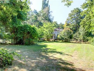 Photo 10: 9208 West Saanich Road in NORTH SAANICH: NS Ardmore Single Family Detached for sale (North Saanich)  : MLS®# 377240