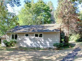 Photo 14: 9208 West Saanich Road in NORTH SAANICH: NS Ardmore Single Family Detached for sale (North Saanich)  : MLS®# 377240
