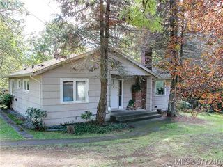 Photo 3: 9208 West Saanich Road in NORTH SAANICH: NS Ardmore Single Family Detached for sale (North Saanich)  : MLS®# 377240