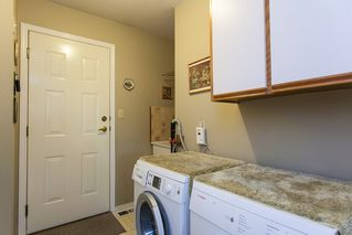Photo 15: 21583 93B Avenue in Langley: Walnut Grove House for sale : MLS®# R2160482