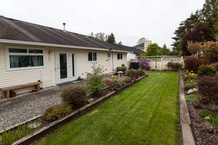 Photo 18: 21583 93B Avenue in Langley: Walnut Grove House for sale : MLS®# R2160482