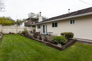 Photo 19: 21583 93B Avenue in Langley: Walnut Grove House for sale : MLS®# R2160482