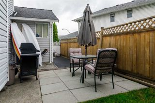 Photo 20: 23060 121A Avenue in Maple Ridge: East Central House for sale : MLS®# R2087504