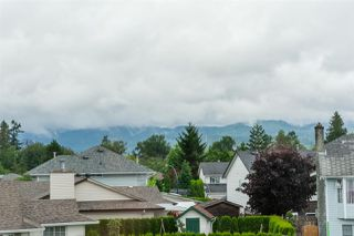 Photo 13: 23060 121A Avenue in Maple Ridge: East Central House for sale : MLS®# R2087504