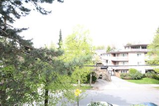 "Photo 16: 301 2190 W 8TH Avenue in Vancouver: Kitsilano Condo for sale in ""Westwood Villa"" (Vancouver West)  : MLS®# R2162145"