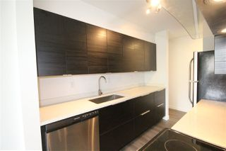 "Photo 1: 301 2190 W 8TH Avenue in Vancouver: Kitsilano Condo for sale in ""Westwood Villa"" (Vancouver West)  : MLS®# R2162145"