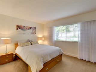 Photo 12: 510 E BRAEMAR Road in North Vancouver: Upper Lonsdale House for sale : MLS®# R2162366