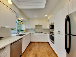Photo 6: 510 E BRAEMAR Road in North Vancouver: Upper Lonsdale House for sale : MLS®# R2162366