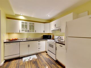 Photo 18: 510 E BRAEMAR Road in North Vancouver: Upper Lonsdale House for sale : MLS®# R2162366