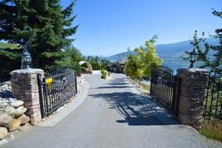 Photo 2: 7215 Bremmer Road in Vernon: Swan Lake West House for sale (North Okanagan)  : MLS®# 10102685