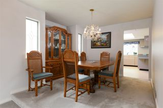 Photo 6: 639 26TH CRESCENT in North Vancouver: Tempe House for sale : MLS®# R2174218