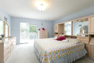 Photo 9: 639 26TH CRESCENT in North Vancouver: Tempe House for sale : MLS®# R2174218