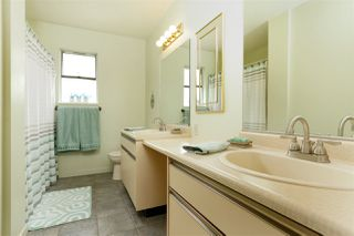 Photo 13: 639 26TH CRESCENT in North Vancouver: Tempe House for sale : MLS®# R2174218