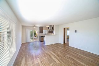 Photo 6: NORMAL HEIGHTS Apartment for rent : 2 bedrooms : 4645 32nd #Unit 3 in San Diego