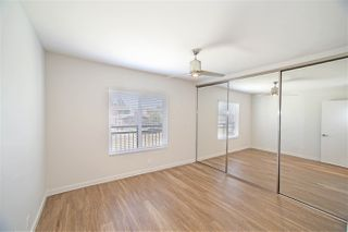 Photo 9: NORMAL HEIGHTS Apartment for rent : 2 bedrooms : 4645 32nd #Unit 3 in San Diego
