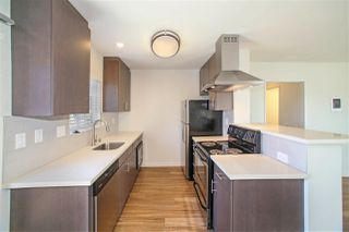 Photo 2: NORMAL HEIGHTS Apartment for rent : 2 bedrooms : 4645 32nd #Unit 3 in San Diego