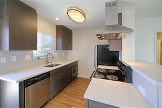 Photo 3: NORMAL HEIGHTS Apartment for rent : 2 bedrooms : 4645 32nd #Unit 3 in San Diego