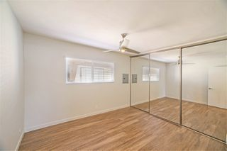 Photo 11: NORMAL HEIGHTS Apartment for rent : 2 bedrooms : 4645 32nd #Unit 3 in San Diego
