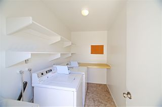 Photo 12: NORMAL HEIGHTS Apartment for rent : 2 bedrooms : 4645 32nd #Unit 3 in San Diego