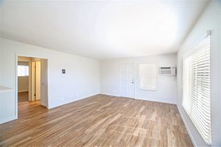 Photo 5: NORMAL HEIGHTS Apartment for rent : 2 bedrooms : 4645 32nd #Unit 3 in San Diego