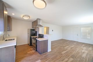 Photo 4: NORMAL HEIGHTS Apartment for rent : 2 bedrooms : 4645 32nd #Unit 3 in San Diego